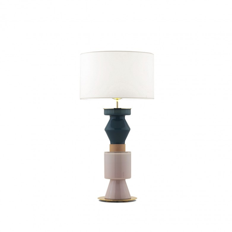 KITTA PONN TABLE LAMP
