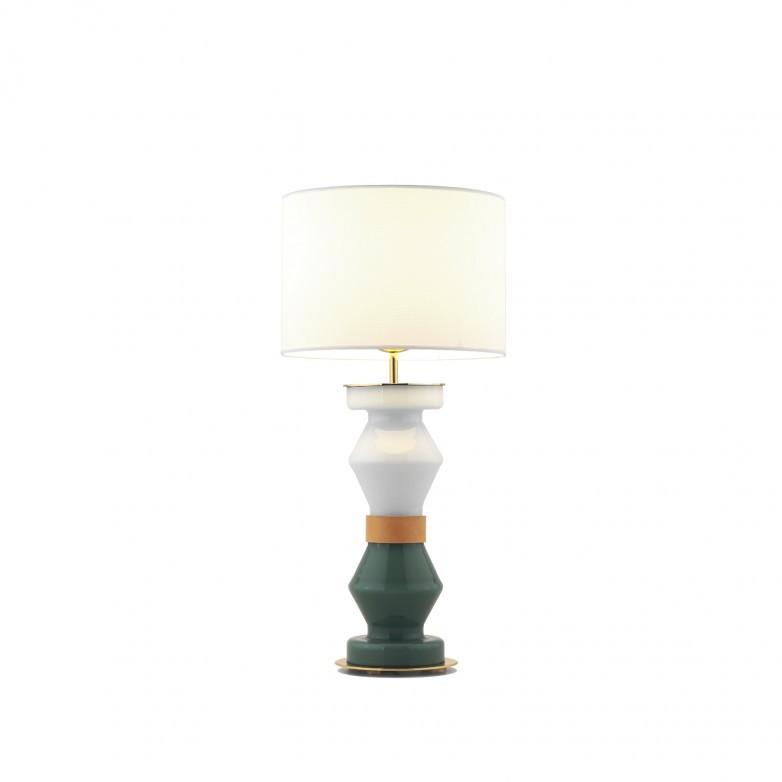 KITTA KITTA TABLE LAMP