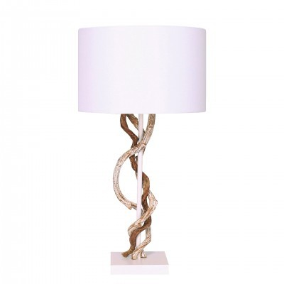 WILD TABLE LAMP