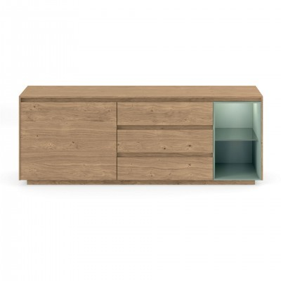 FREEDOM SIDEBOARD