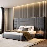 AMAZON BED XL