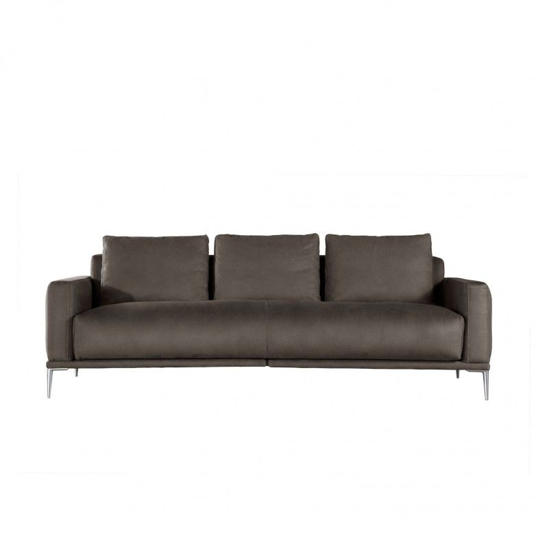 Brilliant Amalfi Sofa Uwap Interior Chair Design Uwaporg