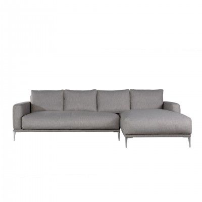 AMALFI CHAISE SOFA
