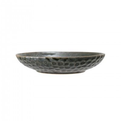 SET OF 3 GREEN BOWLS I