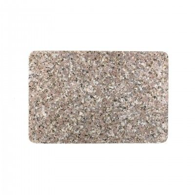 SET OF 2 GRANITE SERVING BOARDS