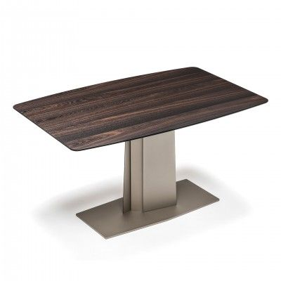 MESA JANTAR DUFFY WOOD