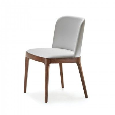 MAGDA CHAIR - CATTELAN