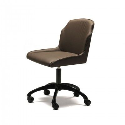 TYLER OFFICE CHAIR - CATTELAN