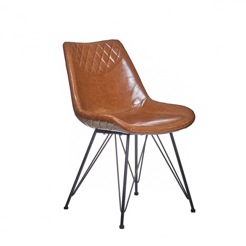 CELOS CHAIR I