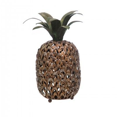 ANANAS SCULPTURE 40