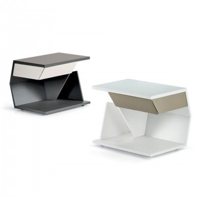 CLUB NIGHTSTAND - CATTELAN