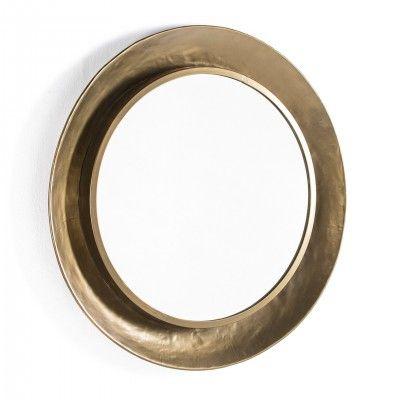 ESPELHO GOLDEN RING