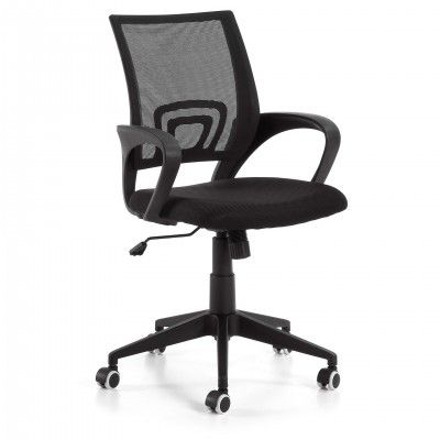 LABOR OFFICE CHAIR