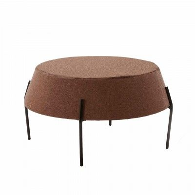 TOMMY CENTER TABLE