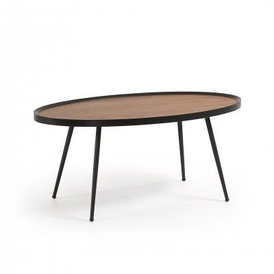 KAME CENTER TABLE