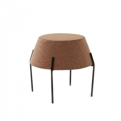 TOMMY SIDE TABLE