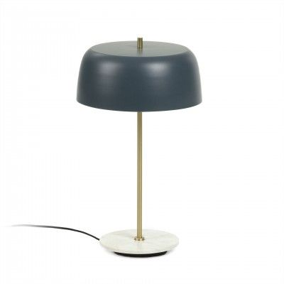 ARY TABLE LAMP