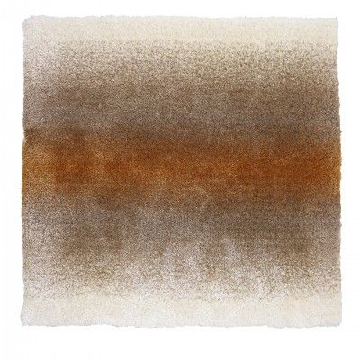 BLEACHED SAND RUG