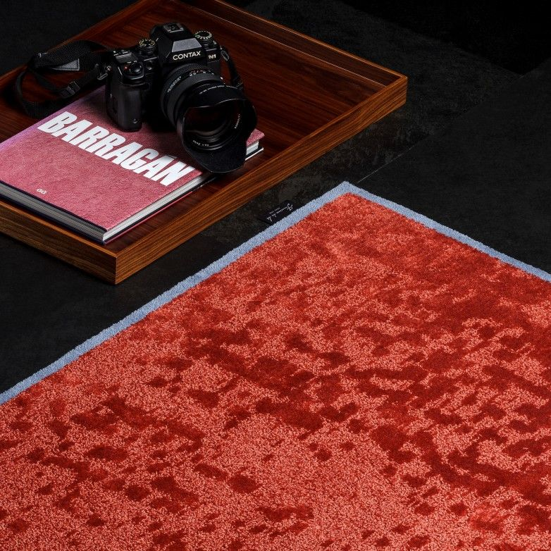 ALFOMBRA SHED