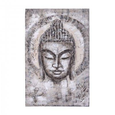 BUDDHISM PAINTING 180