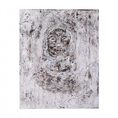 BUDDHISM PAINTING 150