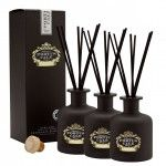 3 RUBY RED PORTUS CALE DIFFUSERS 100mL