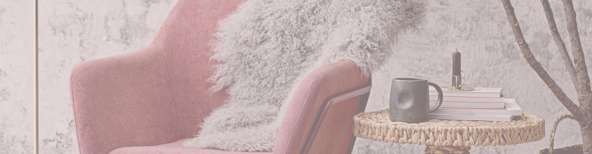 Redecore o ambiente ou complete o espaço para que tenha a sala dos seus sonhos!