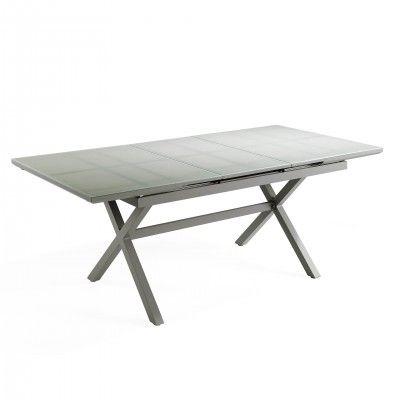 NADINE TABLE