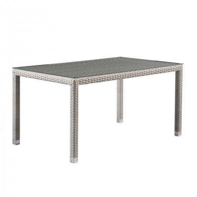 CALMA TABLE