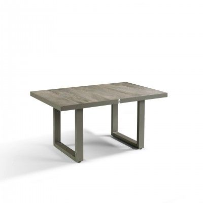BOWIE TABLE