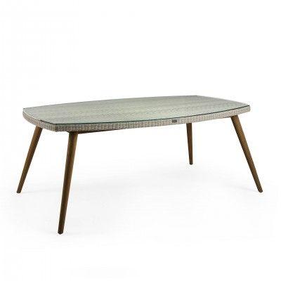 BLUES TABLE