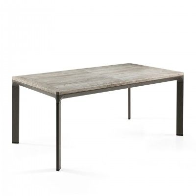 TECNO MARONE TABLE