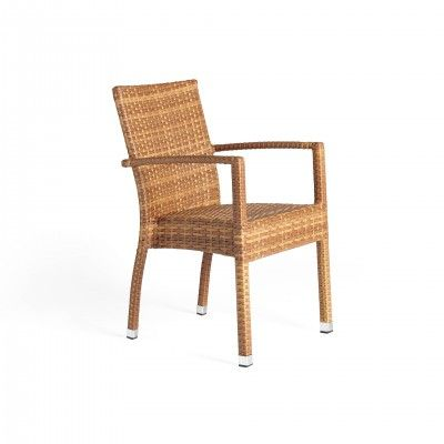 CUBBE CHAIR