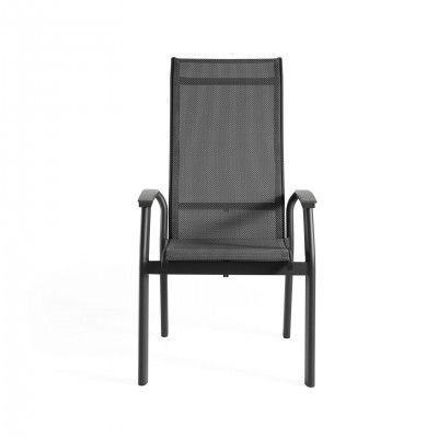 HOUSE PIZARRA ARMCHAIR