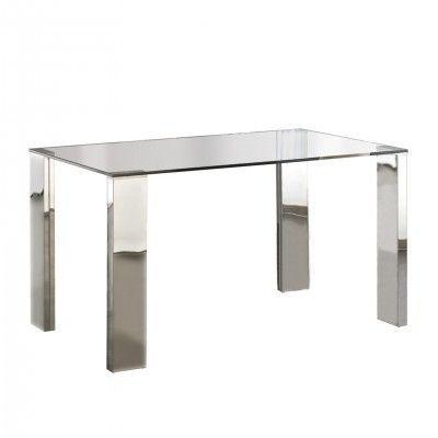 DINING TABLE MALIBÚ