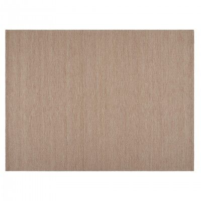 TAPETE NORDIC DARK BEIGE XL