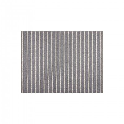 ALFOMBRA WOOL LINE SILVER S
