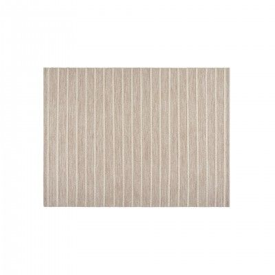 ALFOMBRA WOOL LINE SAND S
