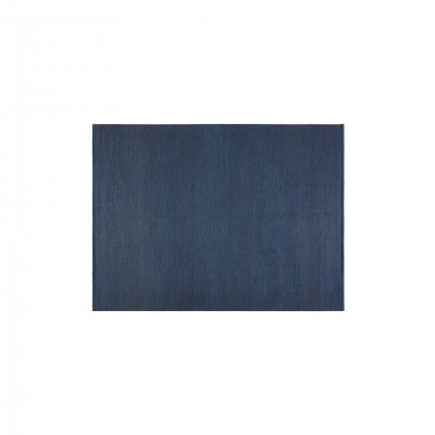 ALFOMBRA HELSINKI BLUE XS