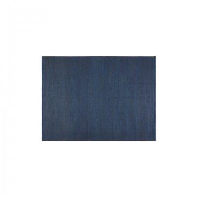 HELSINKI BLUE RUG XS