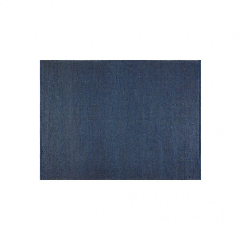 HELSINKI BLUE RUG S