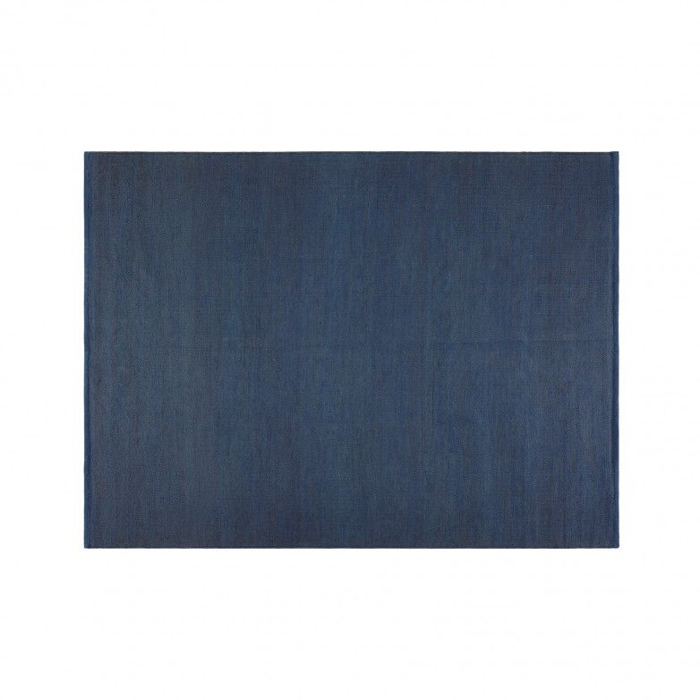 HELSINKI BLUE RUG M
