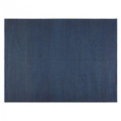HELSINKI BLUE RUG XL