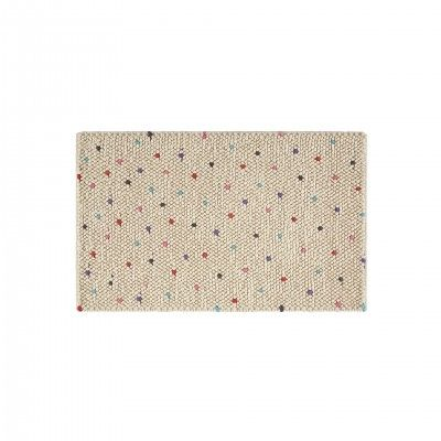 VICENZA RUG S
