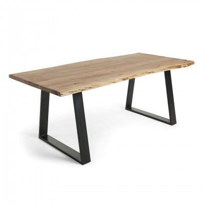 SOHO 200 DINNING TABLE