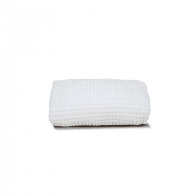 RAIN OPTICAL WHITE 30 TOWEL