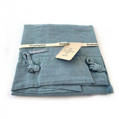 FRONHA SHADOW BLUE 50
