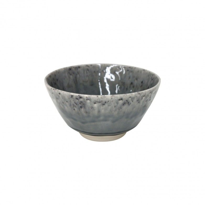 MADEIRA SERVING BOWL 24cm - COSTA NOVA