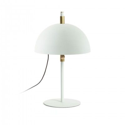 SISSI TABLE LAMP