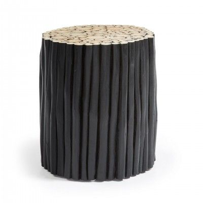 PIPPA SIDE TABLE
